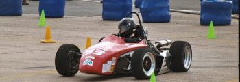 July 2004<br>FS UK – First Competition