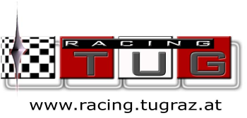 2002<br>Founding of TUG Racing